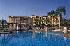 Skyauction Vacation Rentals