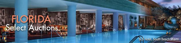 Skyauction florida for Terrace hotel lakeland